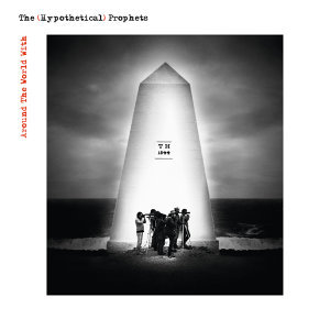 The (Hypothetical) Prophets 歌手頭像