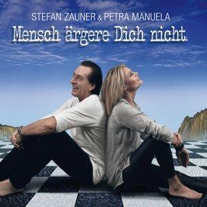 Stefan Zauner / Petra Manuela 歌手頭像