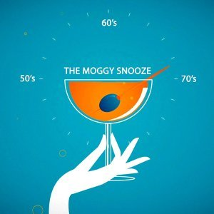 The Moggy Snooze 歌手頭像