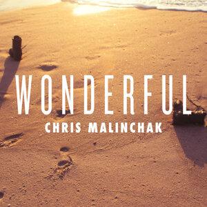 Chris Malinchak 歌手頭像