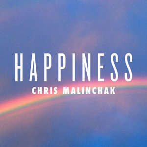 Chris Malinchak 歌手頭像