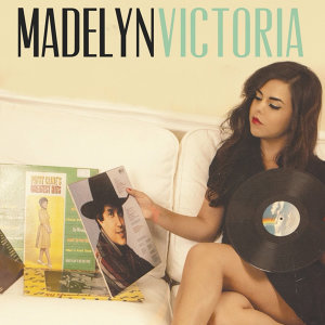 Madelyn Victoria 歌手頭像