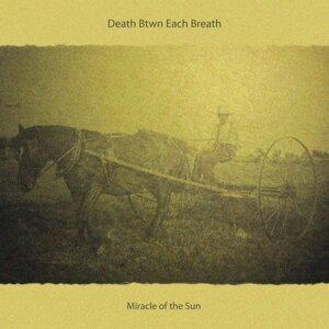 Death Btwn Each Breath 歌手頭像