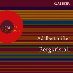 Adalbert Stifter 歌手頭像