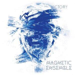 Magnetic Ensemble 歌手頭像