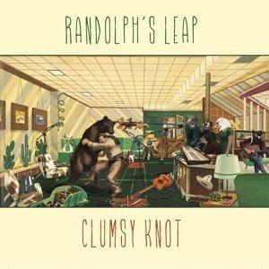 Randolph's Leap 歌手頭像