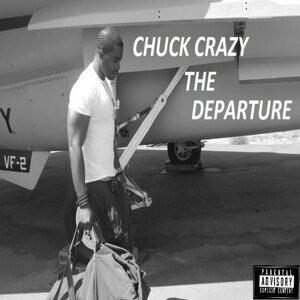 Chuck Crazy 歌手頭像
