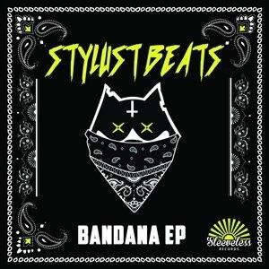 Stylust Beats 歌手頭像