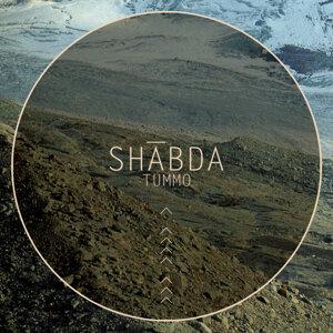 Shabda 歌手頭像