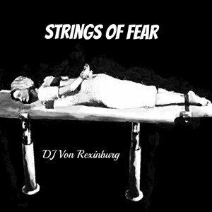 DJ Von Rexinburg 歌手頭像
