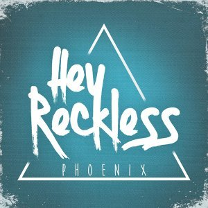Hey Reckless 歌手頭像