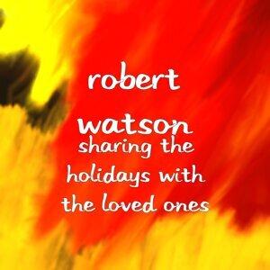Robert Watson 歌手頭像