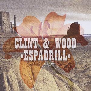 Clint & Wood 歌手頭像