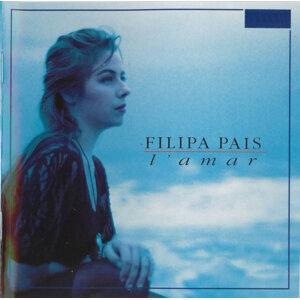 Filipa Pais 歌手頭像