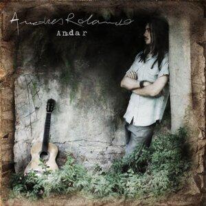Andres Rolando 歌手頭像