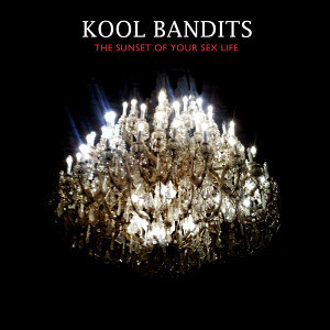 Kool Bandits 歌手頭像