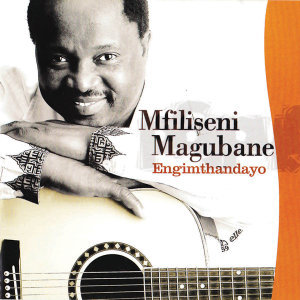 Mfiliseni Magubane 歌手頭像