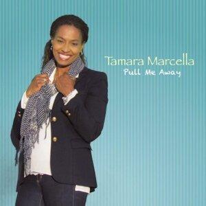 Tamara Marcella 歌手頭像