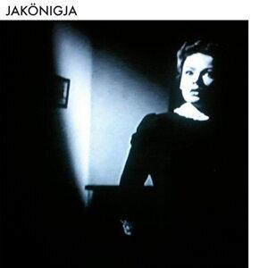 JaKönigJa 歌手頭像