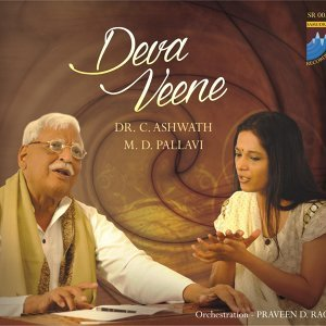 Dr C Ashwath, Praveen D Rao 歌手頭像