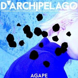 D'archipelago 歌手頭像