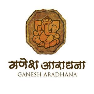 Ganesh Aradhana 歌手頭像