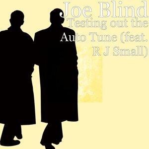 Joe Blind 歌手頭像