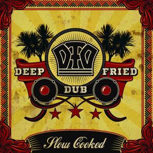 Deep Fried Dub 歌手頭像