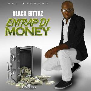 Black Bittaz 歌手頭像