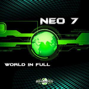 Neo 7 歌手頭像