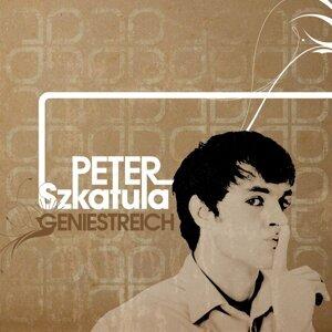 Peter Szkatula 歌手頭像
