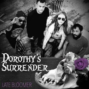 Dorothy's Surrender 歌手頭像