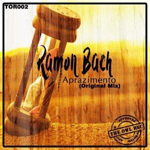 Ramon Bach 歌手頭像