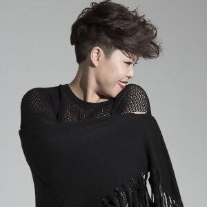 林二汶 (Eman Lam) 歌手頭像