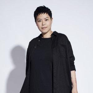 林二汶 Artist photo
