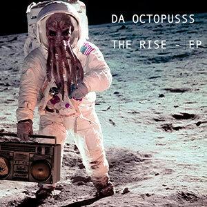 Da Octopusss 歌手頭像