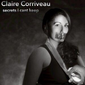 Claire Corriveau 歌手頭像
