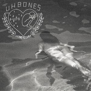Uh Bones