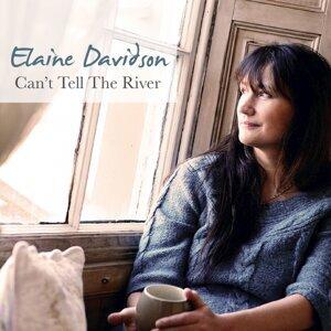 Elaine Davidson 歌手頭像