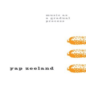 Yap Zeeland 歌手頭像