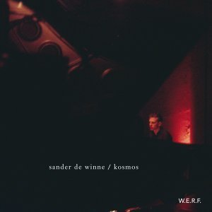 Sander De Winne 歌手頭像