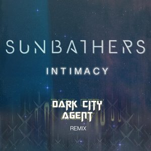 Sunbathers, Dark City Agent 歌手頭像
