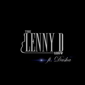The Lenny D Show 歌手頭像