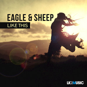 Eagle & Sheep 歌手頭像
