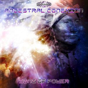 Ancestral Conexion 歌手頭像