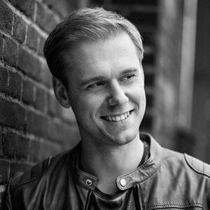 Armin van Buuren (阿曼凡布倫) 歌手頭像