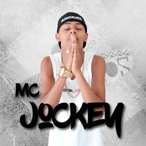Mc Jockey 歌手頭像