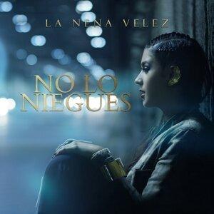 La Nena Velez 歌手頭像