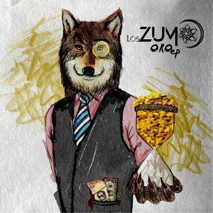 Los Zumo 歌手頭像