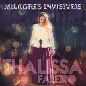 Thalissa Faleiro 歌手頭像